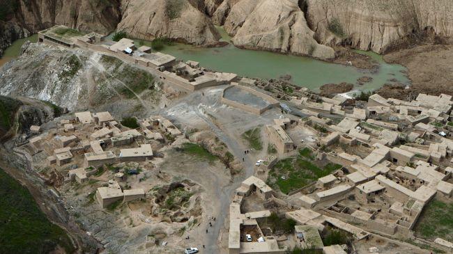 361576_Afghanistan-landslide