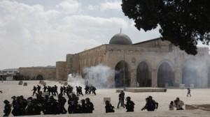 361622_Al-Aqsa-Mosque