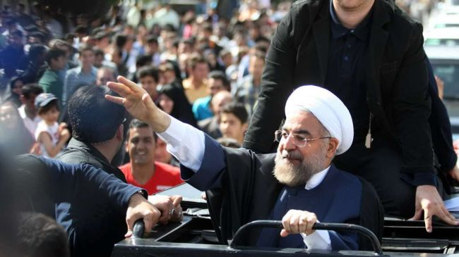 361690_Hassan-Rouhani
