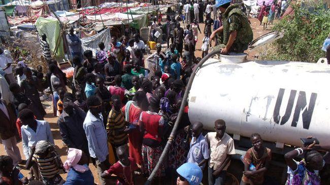 361744_South-Sudan