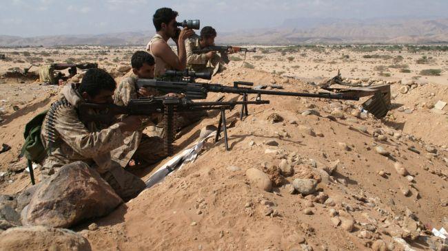 361823_Yemen-forces
