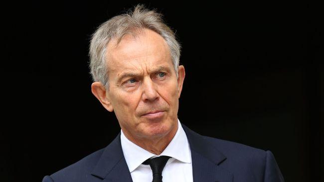 361830_Tony-Blair