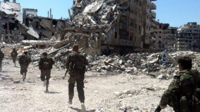 361832_Syrian-army-force