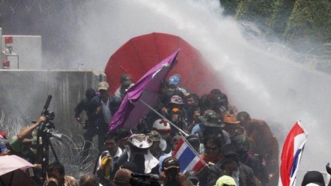 361942_Thai-protest-rallies