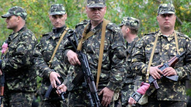 361945_Ukraine-forces-Mariupol (1)