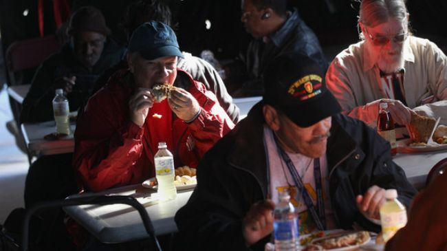 361948_hungry-vets