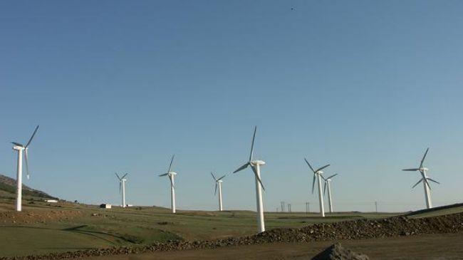 361951_Iram-Wind-Farm