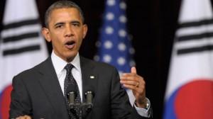362050_President-Barack-Obama