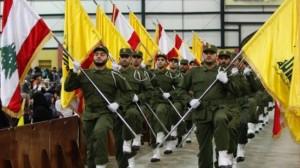 362107_Hezbollah-combatants