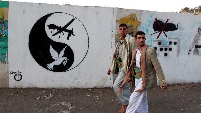362328_Yemen-US-drones