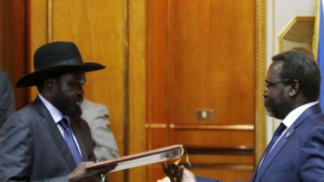 362427_South-Sudan-deal