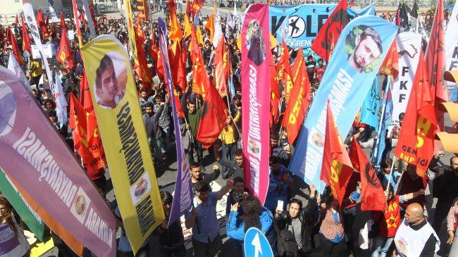 362433_Turkey-protest