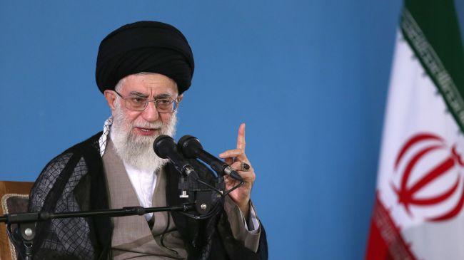 362478_Iran-Leader-Khamenei