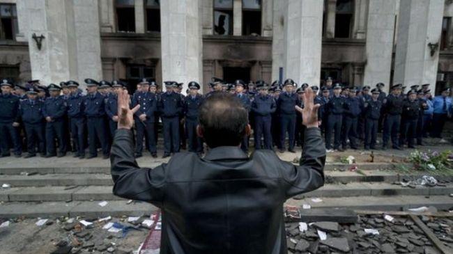 362510_Ukraine-Odessa