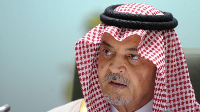 362511_KSA-Saud-Faisal