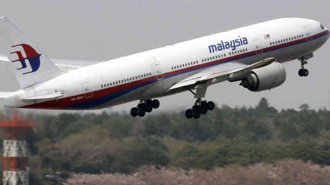 362544_Malaysia-missing-plane