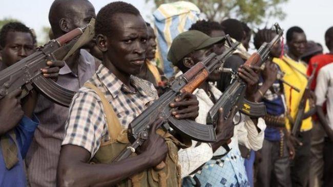 362556_South-Sudan-rebels