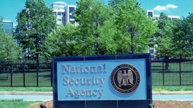362621_NSA