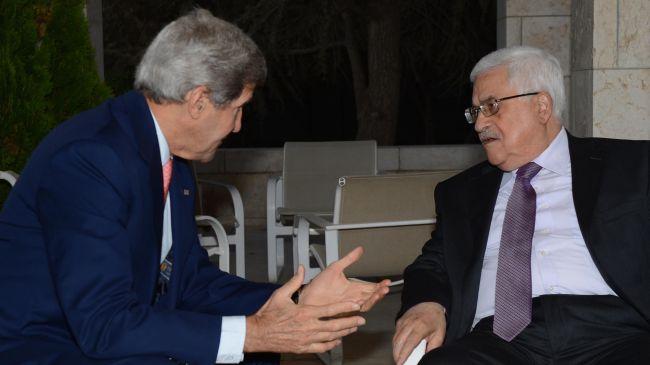 362705_Kerry-Abbas