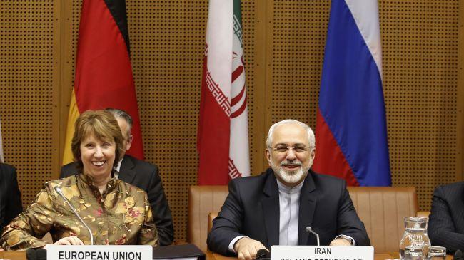 362711_Iran-talks