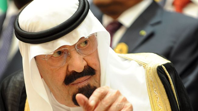 362718_Saudi-King