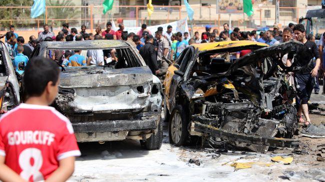 362749_Iraq-attack