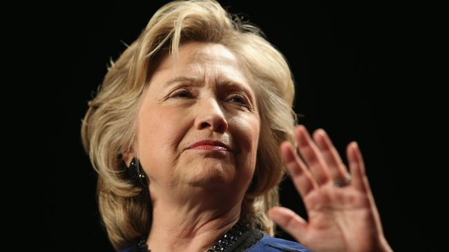 362755_Hillary Clinton