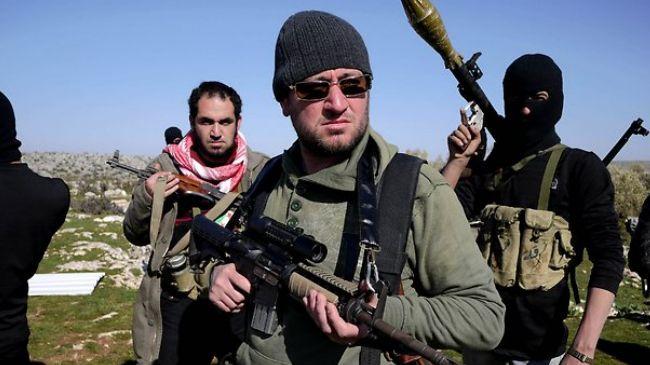 362756_Syria-militants