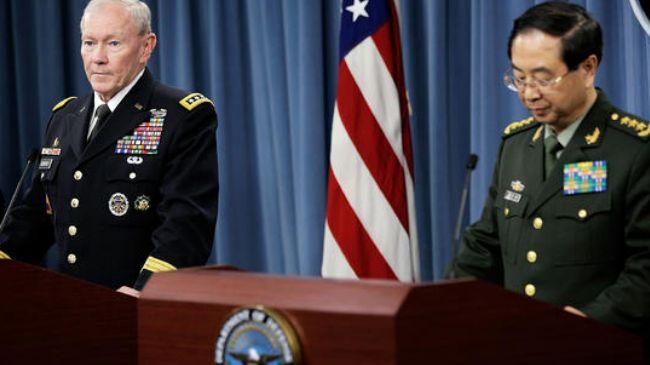 362800_China-US-tensions