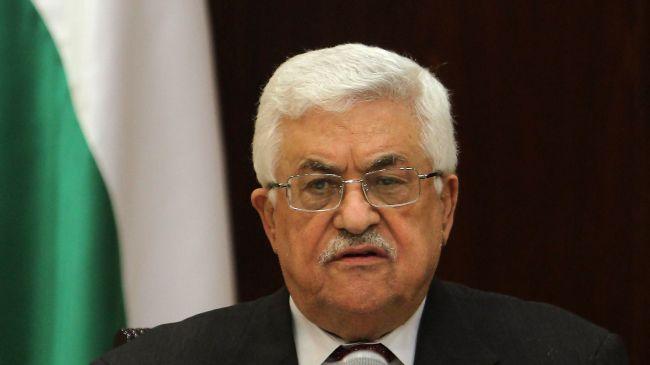 362821_Mahmoud-Abbas