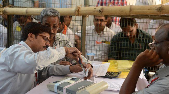 362844_India-vote