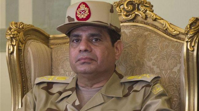 362858_Egypt-Sisi