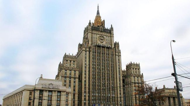 362884_Russia-foreign-ministry