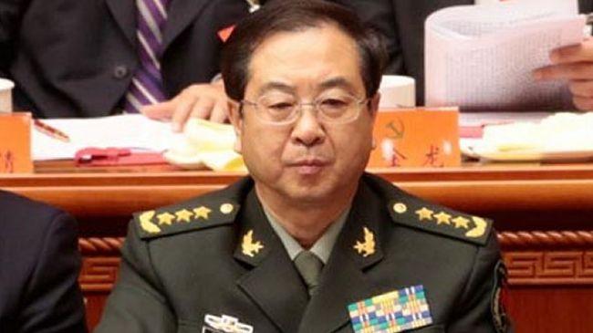 362893_China-Vietnam-drilling