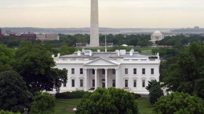 362963_The-White-House