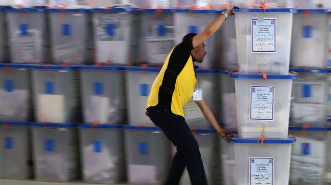 363032_Iraq-elections