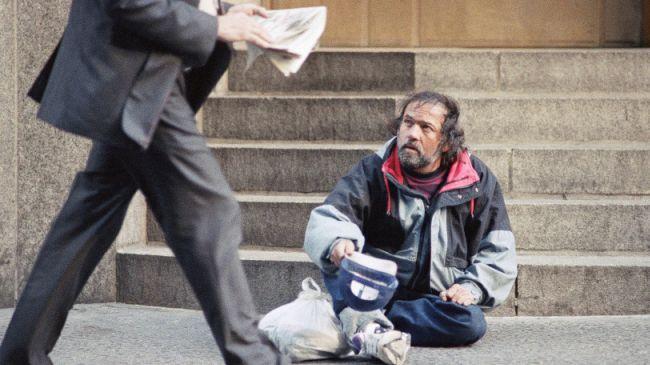 363071_Income-inequality