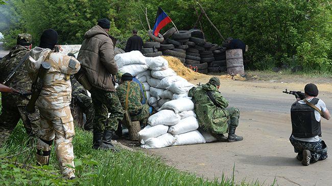 363098_Ukraine-Slavyansk