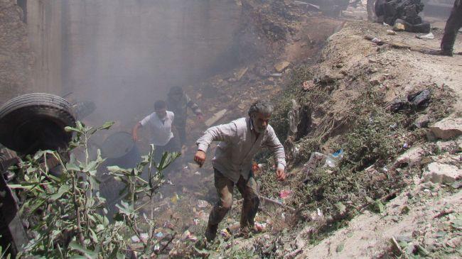 363185_Syria-war