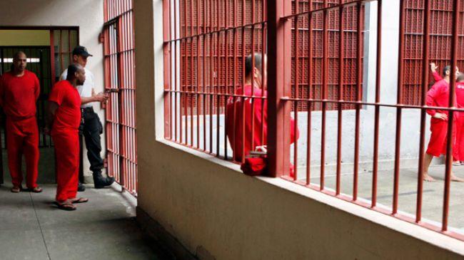363218_Inmates-prison