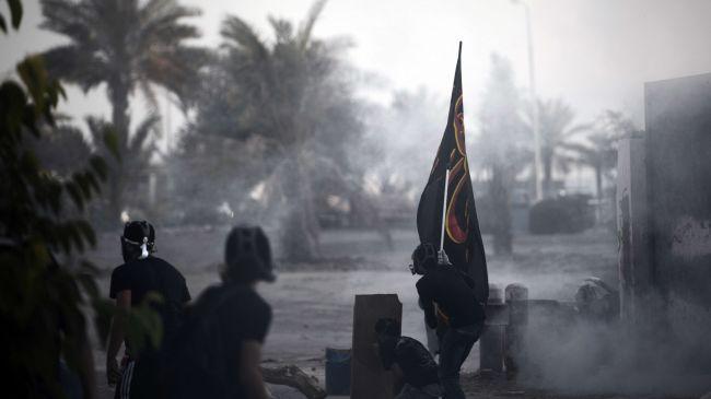 363221_Bahrain-protest