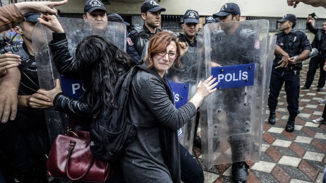 363235_Turkey-protest