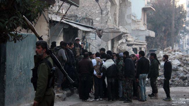 363253_Syria-Aleppo