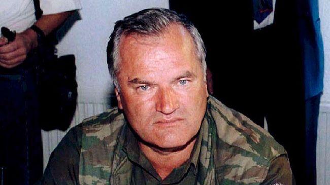 363264_Ratko-Mladic