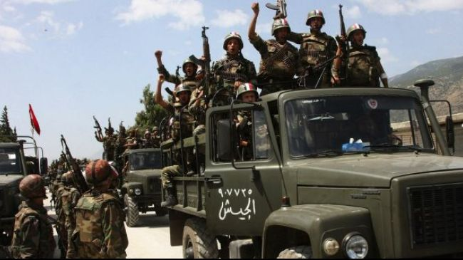 363528_Syrian-army-troops