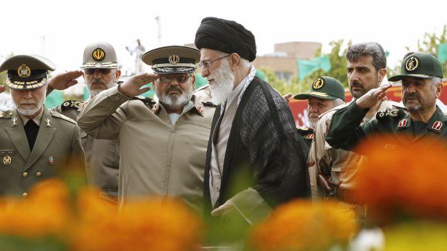 363560_Iran-leader