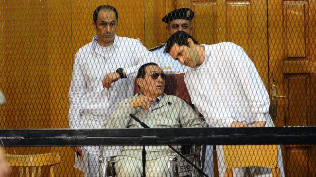 363569_Mubarak-trial
