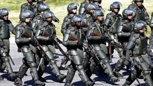 363586_Brazil-riot-police