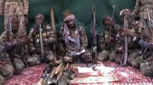 363594_Boko- Haram-militants