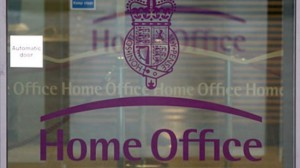 363607_UK-Home-Office